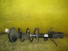 Стойка амортизатора на Toyota Ipsum ACM21W 2AZ-FE, Переднее Правое расположение