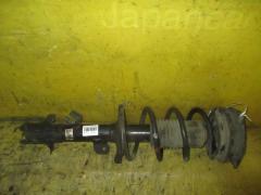 Стойка амортизатора на Nissan March AK12 CR12DE 54303-CT40B, Переднее Левое расположение