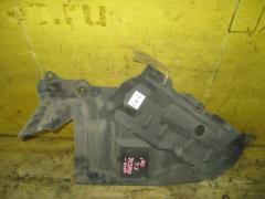 Защита двигателя на Nissan Wingroad WFY11 QG15DE 75894-WD000, Переднее Левое расположение