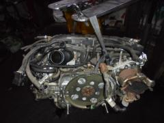 Двигатель на Subaru Legacy BL5 EJ20XDKCJE
