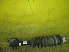 Стойка амортизатора на Suzuki Wagon R Solio MA34S M13A 41601-78F51, Переднее Правое расположение