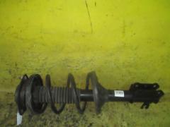 Стойка амортизатора на Mazda Bongo Friendee SGEW FE-E, Переднее Левое расположение