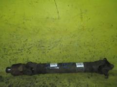 Кардан на Mazda Bongo Friendee SGEW FE-E, Заднее расположение