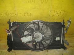 Радиатор ДВС на Mazda Axela BK5P ZY