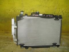 Радиатор ДВС на Mazda Demio DJ3FS ZJ 223000-5480