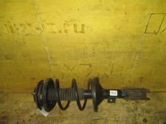 Стойка амортизатора на Mazda Bongo Friendee SGEW FE-E, Переднее Правое расположение