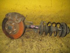 Стойка амортизатора на Nissan Cedric HY34 VQ30DET Фото 1