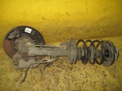 Стойка амортизатора на Nissan Cedric HY34 VQ30DET Фото 2