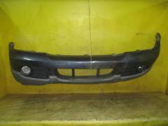 Бампер на Ford Explorer UN150 029062, Переднее расположение