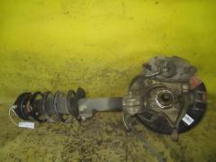 Стойка амортизатора на Volkswagen Passat 3C 3C0413031M, Переднее Правое расположение