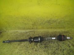 Привод на Mazda Biante CCEFW LF-VD GG3225500G, Переднее Правое расположение