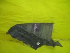 Защита двигателя на Nissan Wingroad WFY11 QG15DE 75894-4M420, Переднее Левое расположение