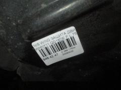 Защита двигателя 75894-4M700 на Nissan Wingroad WHNY11 QG18DE Фото 3