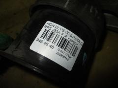 Подушка двигателя на Honda Elysion RR5 J35A Фото 4
