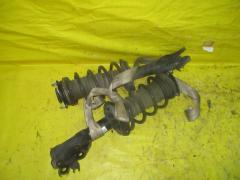 Стойка амортизатора на Honda Civic FD3 LDA 51606-SNC-A023-M1, Переднее расположение