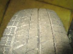 Автошина легковая зимняя Blizzak vrx 2 185/65/R15 BRIDGESTONE VRX 2Z Фото 5