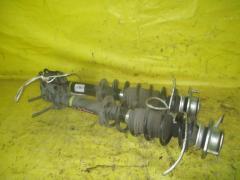 Стойка амортизатора на Toyota Passo KGC30 1KR-FE 48510-B1010, Переднее расположение