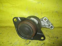 Подушка двигателя на Honda Inspire CP3 J35A Фото 2