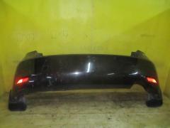 Бампер на Subaru Impreza Wagon GH2 32302 57704FG010, Заднее расположение