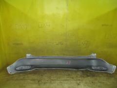 Бампер 71501-T7A-ZZ00 на Honda Vezel RU3 Фото 2