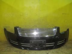 Бампер на Nissan Stagea M35 62022-1A328, Переднее расположение