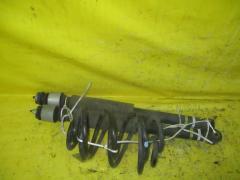 Амортизатор на Nissan Tiida C11 56210-EU51A, Заднее расположение
