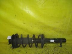Стойка амортизатора на Honda Hr-V GH1 D16A 51601-S2H-9820-M1, Переднее Правое расположение