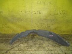 Подкрылок на Mazda Ford Freda SG5WF J5, Переднее Левое расположение