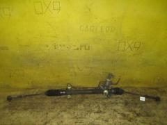 Рулевая рейка на Mazda Mpv LW5W GY