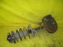 Стойка амортизатора на Nissan Cedric HY33 VQ30DE 54302-5P020, Переднее Правое расположение