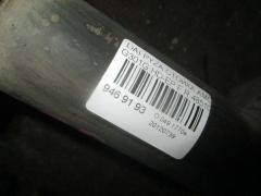 Стойка амортизатора 48510-87764 на Daihatsu Charade G200S Фото 2