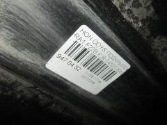 Подкрылок 74101-SX0-0001 на Honda Odyssey RA1 F22B Фото 2