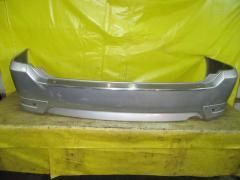Бампер на Nissan Presage TU31 85022-CN040, Заднее расположение