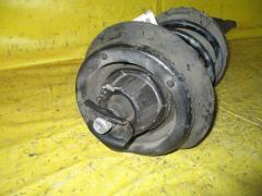 Стойка амортизатора на Mercedes-Benz C-Class W203.045 111.955 A2033201630, Переднее расположение