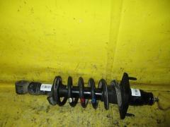 Стойка амортизатора на Honda Odyssey RB1 K24A 52620-SFE-0230, Заднее Левое расположение