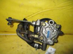 Насос гидроусилителя на Mazda Mpv LW3W L3 L11832650C