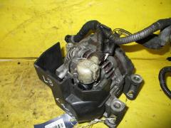 Генератор на Mazda Mpv LW3W L3 Фото 2