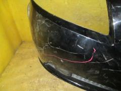 Бампер на Nissan Fuga PY50 029065 62022 EG610, Переднее расположение