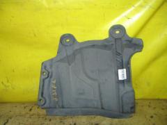 Защита двигателя на Nissan Teana J31 VQ23DE 64839-CA000, Переднее Левое расположение