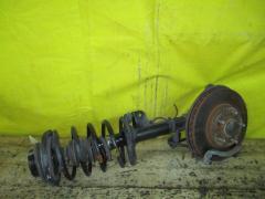Стойка амортизатора на Nissan Cedric HY34 VQ30DD 54303-AG422, Переднее Левое расположение