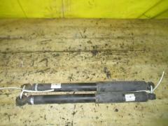 Амортизатор на Toyota Passo KGC10 48531-B1013, Заднее расположение
