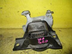Подушка двигателя на Nissan Serena C25 MR20DE, Переднее Правое расположение