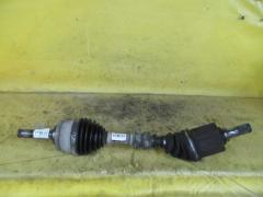 Привод на Nissan Liberty RM12 QR20DE, Переднее Левое расположение