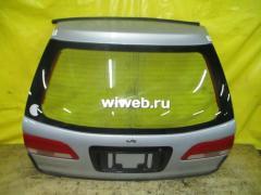 Дверь задняя на Nissan Expert VW11 132-24767