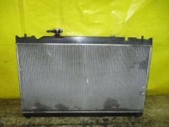 Вентилятор радиатора ДВС на Toyota Camry ACV30 1AZ-FE
