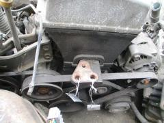 Двигатель на Toyota Corona Premio AT210 4A-FE