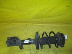Стойка амортизатора на Toyota Avensis AZT250 1AZ-FSE 48510-05211, Переднее Правое расположение