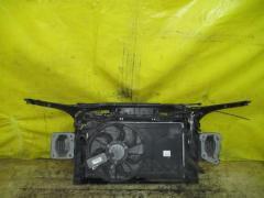 Телевизор на Mazda Axela BKEP LF-VE