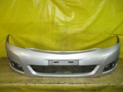 Бампер на Nissan Teana J32 62022-JN20H, Переднее расположение