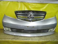 Бампер на Honda Elysion RR1 114-22698 71101-SYK-0000, Переднее расположение
